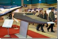 Россия признала проблемы в создании гиперзвукового оружия