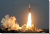Европейский конкурент «Протона» впервые за 15 лет промахнулся