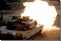 Американский Abrams оказался самым медленным и прожорливым