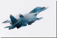 Названо число полученных российскими военными самолетов