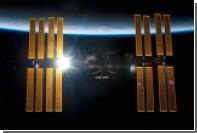 «Роскосмос» раскрыл планы по уничтожению МКС