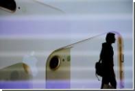 Apple признала уязвимость всех iPhone