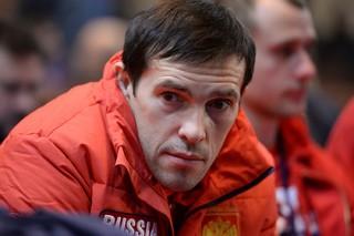 Хоккейная сборная олимпийских атлетов из России обзавелась капитаном