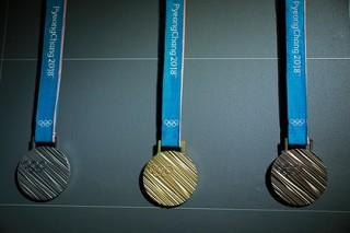Предсказан результат россиян на Олимпиаде-2018