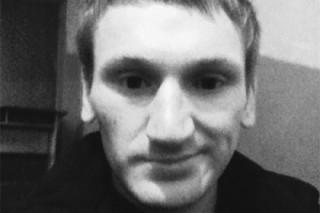 24-летний российский футболист погиб под колесами поезда