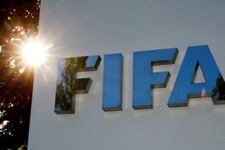В ФИФА рассказали о полученных от немцев взятках