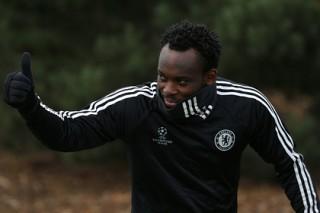 Страшную статую ганского футболиста окрестили худшей вещью 2018 года