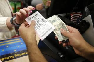 Ирландский футболист выиграл миллион евро в лотерею