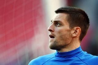 ФИФА начала расследование в отношении футболиста сборной России из-за допинга