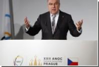 Адвокат Родченкова призвал пресмыкающийся перед Россией МОК сменить лидера