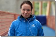 Отстраненная от Олимпиад россиянка предложила отменить Игры-2018