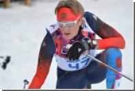 Еще один призер Олимпиады в Сочи отстранен от Игр-2018