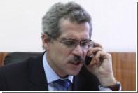 Родченков запутался в собственных показаниях
