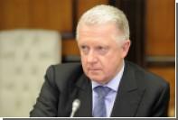 Выдвинуты новые обвинения против WADA