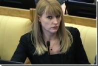 Журова назвала Ана богом шорт-трека и раскритиковала МОК