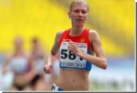 Чиновники запутались в попытках оправдать «заболевших» российских легкоатлетов