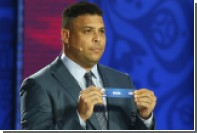 Роналдо усомнился в способности Месси и Роналду быть лучшими
