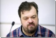 Василий Уткин раскрыл подробности личной жизни