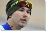 Отстраненный российский спортсмен назвал Олимпиаду «лажей какой-то»