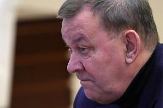 Путин согласился продлить контракт директору Большого Урину