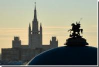 Эксперты спрогнозировали резкий рост цен в российских отелях