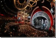 Церемония вручения кинопремии «Оскар» началась в Лос-Анджелесе