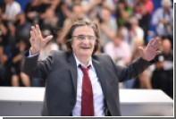 В Москву приедет символ французской «Новой волны» Жан-Пьер Лео