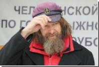 Конюхов раскрыл подробности рекордного полета на воздушном шаре