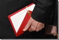 PwC пообещала расследовать ошибку с конвертами на «Оскаре»