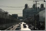 Вышел трейлер американского сериала по «Пикнику на обочине» братьев Стругацких