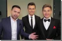 Названы ведущие «Евровидения-2017»