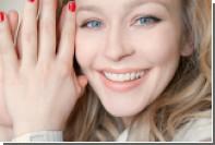 Актриса из «Битвы за Севастополь» стала посланницей бренда Rado