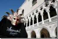 В список участников 57-й Венецианской биеннале попали три российских художника