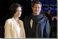 Джоли потребовала у Питта ежемесячные алименты в размере 100 тысяч долларов
