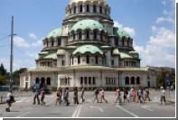 Назван самый дешевый для туристов город мира