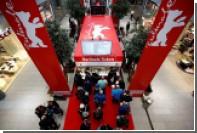 На Берлинском кинофестивале усилили меры безопасности из-за декабрьского теракта