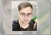 Дэниэлу Рэдклиффу показали его двойника из Красноярска
