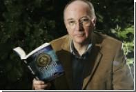 Автор «Золотого компаса» выпустит новую книжную трилогию