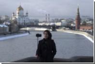 В Москве назвали сумму трат приезжающих в столицу туристов