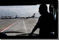 Названы 15 самых безопасных авиакомпаний мира