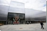 Объявлены художники-участники первой триеннале современного искусства в Москве