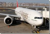 Forbes назвал лучшую авиакомпанию с рейсами в Россию