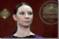 Из Большого театра уволилась прима-балерина Мария Александрова