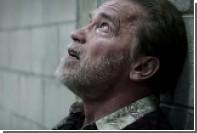 Шварценеггер предстал русским мстителем в трейлере «Последствий»