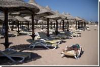 Россияне откажутся от забронированных туров ради Египта