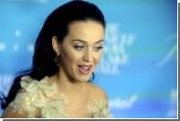 Жителя Омска оштрафовали за оскорбление Кэти Перри