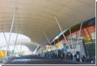 Армения пустит россиян по внутренним паспортам только в аэропортах