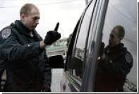 Мужчина нашел труп в угнанном фургоне, вернул машину и попытался украсть другую
