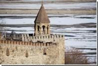 В январе Грузию посетило рекордное число россиян