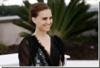Стилисты рассказали о нарядах кинозвезд для «Оскара»